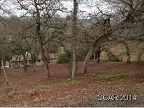 Calaveras County foreclosures – 4683 Tewa Ct, Copperopolis, CA 95228