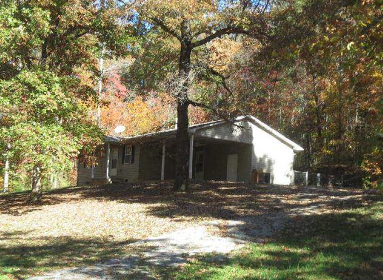 238 Cedar Grove Road, Loudon, TN 37774