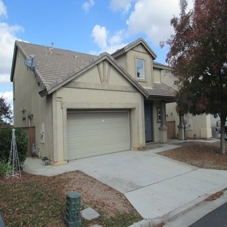 28280 Kara St, Murrieta, CA 92563