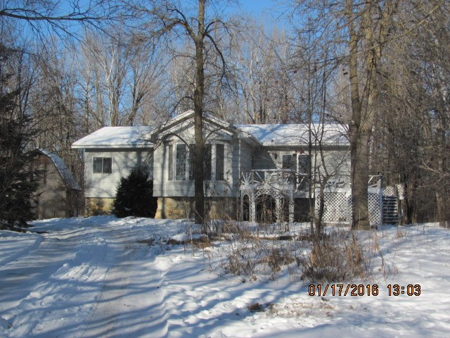 Mille Lacs County foreclosures – 35022 125th Ave, Onamia, MN 56359