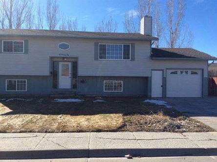 210 Spruce St, Shelley, ID 83274