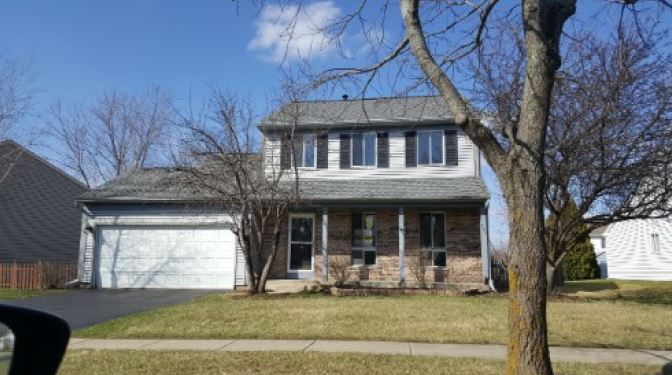 849 Howell Dr, Geneva, IL 60134