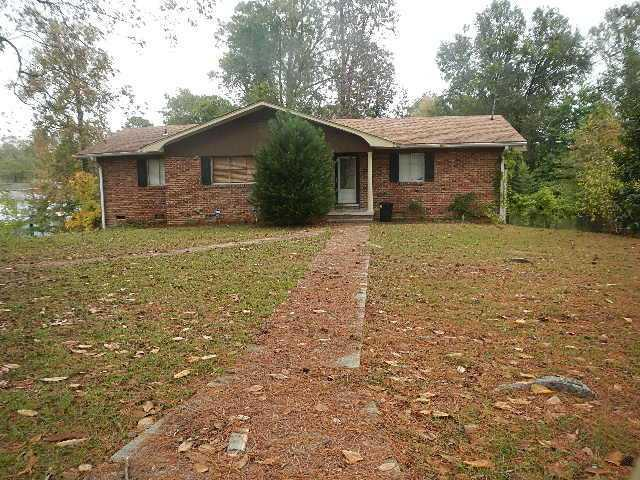 1416 49th Ave, Meridian, MS 39307