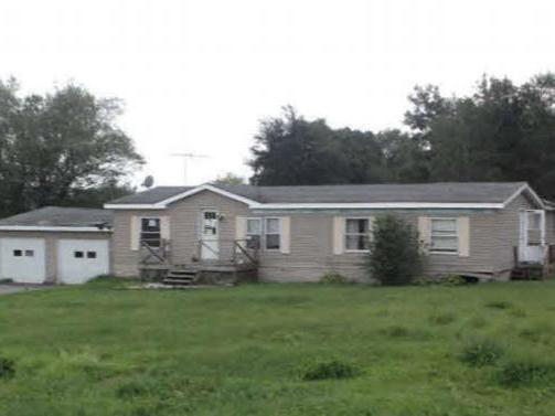 9245 State Route 274, Holland Patent, NY 13354