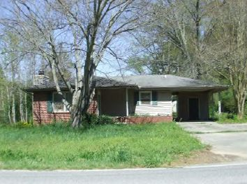 217 Tillman Ave, Anniston, AL 36201