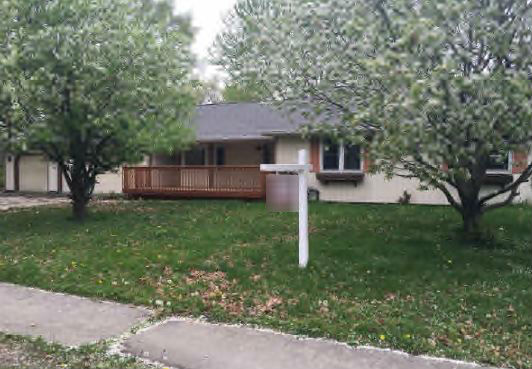 6236 Mulberry Ave, Portage, IN 46368