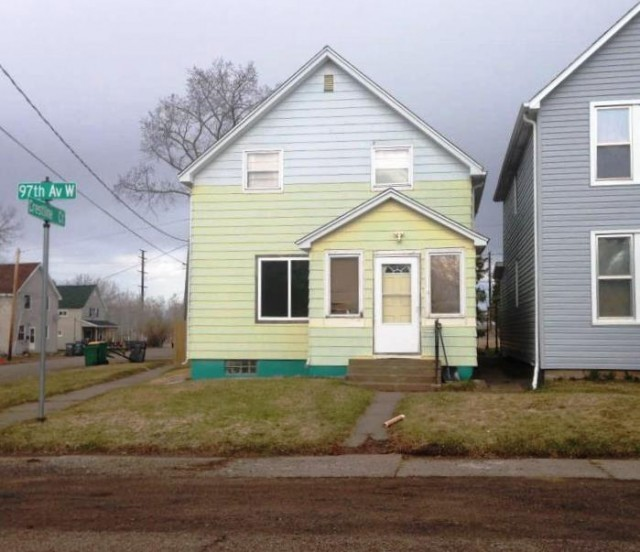 1544 97th Ave W, Duluth, MN 55808