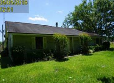8518 Nw County Road 229a, Starke, FL 32091