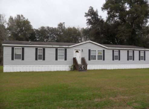 34491 foreclosures – 7201 SE 147th St, Summerfield, FL 34491