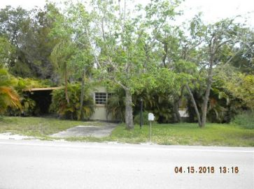 32958 foreclosures – 13608 Old Dixie Hwy, Sebastian, FL 32958