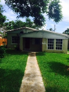 1732 Ne 174th St, Miami, FL 33162