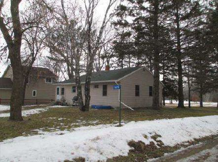 1409 3rd Ave SW, Little Falls, MN 56345