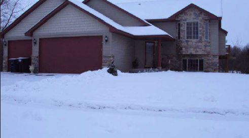 28816 Scenic Dr, Chisago City, MN 55013