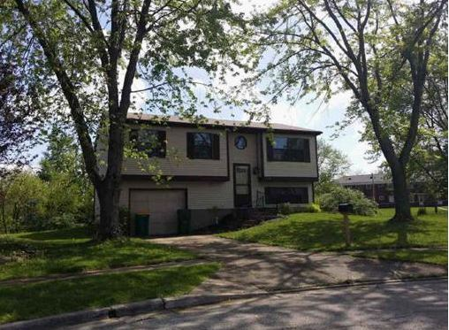 1997 Scioto Ct, Kettering, OH 45420