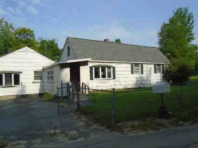 519 South Rd, Templeton, MA 01468