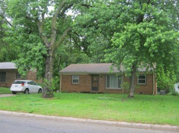 Derby foreclosures – 1251 N Woodlawn Blvd, Derby, KS 67037