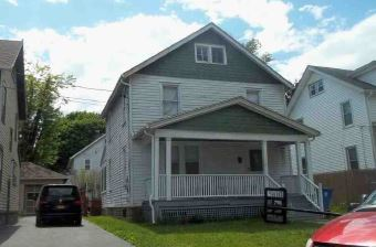 17 Pine St, Kingston, NY 12401