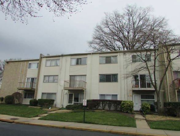 3141 University Blvd W # 3141-c, Kensington, MD 20895