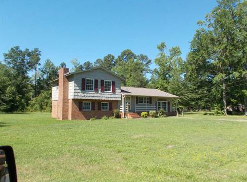 270 Forest Road, Lumberton, NC 28358