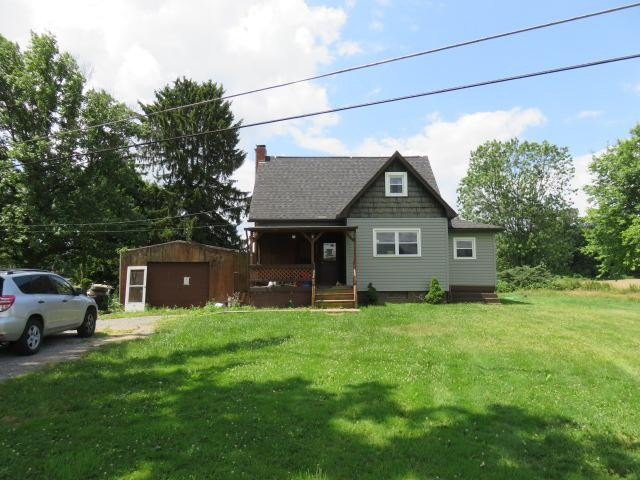 1016 Bear Creek Rd, Cabot, PA 16023