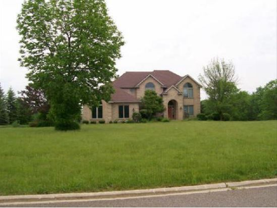 11004 Morning Dove Ln, Spring Grove, IL 60081