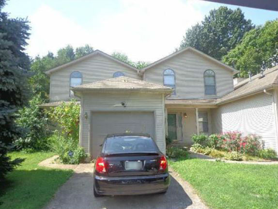 285 Rosemont Gdn # U, Lexington, KY 40503