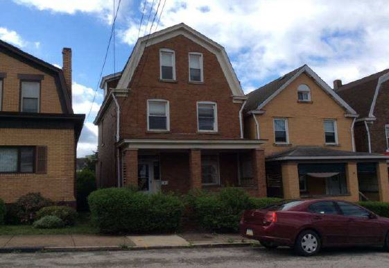 416 Howard St, East Pittsburgh, PA 15112