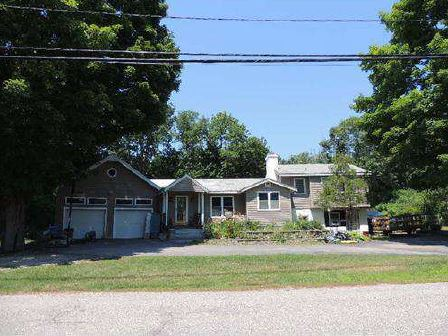 Greenland foreclosures – 15 Ocean Rd, Greenland, NH 03840