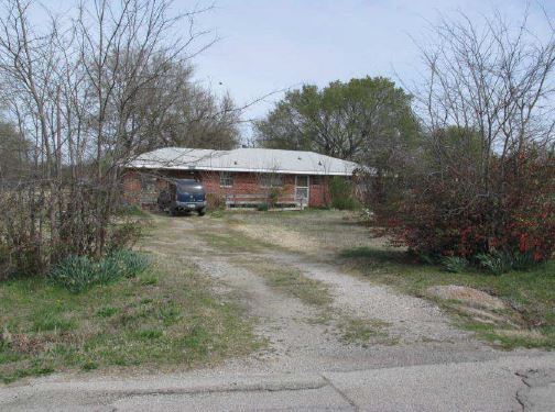 Bartlesville foreclosures – 2970 Yorman Rd, Bartlesville, OK 74006