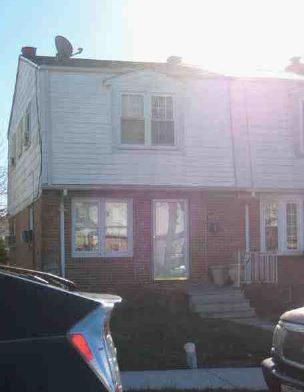 3633 Greenvale Rd, Baltimore, MD 21229