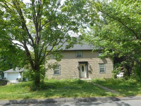 59 Southern Blvd, Danbury, CT 06810