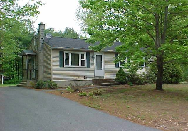 Athol foreclosures – 211 Ridge Rd, Athol, MA 01331